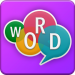 Word Crossy – A crossword game 2.4.3