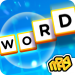 Word Domination 1.9.6