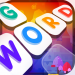 Word Go – Cross Word Puzzle Game, Happiness & Fun 1.8.18