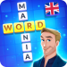 Word Mania – a word game in English 1.0.8