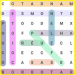 Word Search 1.0.20