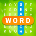Word Search Inspiration  21.0831.01
