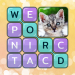Word Search Puzzles with Pics – Free word game  0.9.9