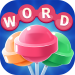 Word Sweets – Free Crossword Puzzle Game 1.7.4118