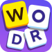Words Jigsaw – Lucky Word Search Puzzles 1.0.2
