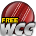 World Cricket Championship Lt  5.7.1 for Android