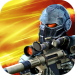 World of Snipers – action online game 0.143
