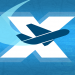X-Plane Flight Simulator  X-Plane Flight Simulator   for Android
