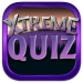 XtremeQuiz – Test your Knowledge! 1.0.0