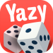 Yazy the best yatzy dice game 1.0.30