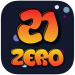 Zero 21 – Solitaire Game v1.5