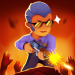 Zombie Defense: Battle Or  Death 0.3