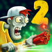 Zombies Ranch. Zombie shooting games 3.0.3