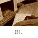 old room -Escape from book- 1.8.1