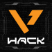 vHack Revolutions World of Hackers  1.1.77 for Android