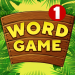 word game New Game 2020- Games 2020