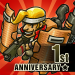 Metal Slug Infinity: Idle Game  1.9.5