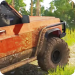 4X4 SUV Offroad Drive Rally 1.1.0