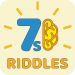 7 second riddles games: Puzzle IQ – Brain Out 2020 1.2.1