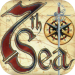 7th Sea: A Pirate's Pact 1.0.10