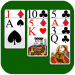 AGED Freecell Solitaire  1.1.26