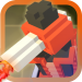 AMazing TD – A Mazing Tower Defense 0.119.9768