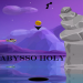 Abysso Holy 2