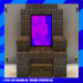 Aether Dimension Creation Mods for MCPE 5.0