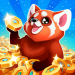 Age of Coins War Master  0.18.10