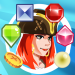 Agness The Pirate Queen 1.4.4