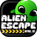 Alien Escape: The Area 51 1.13
