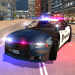 American Fast Police Car Driving: Offline Games 1.1