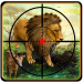 Animal Hunting Sniper Shooter: Jungle Safari 3.2.1
