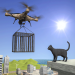 Animal Rescue Games 2020: Drone Helicopter Game 1.4
