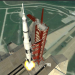 Apollo 11 Space Flight Agency – Simulator 1.0