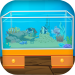 Aquarium Game 1.2