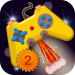 Arcade GameBox 2 (Game center 2020 In One App) 3.6.8.11