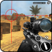 Army Desert Sniper : Fire Games- Free FPS 1.0.3