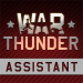 Assistant for War Thunder 1.7.3.1