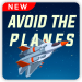 Avoid The Planes – Free Airplane Game v1.4