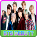 BTS Games 😍 BTS Quiz Trivia for ARMY 2020 0.1