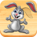 Baby Puzzles for Kids 3.2