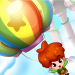 Balloon – Fly with Jack 1.0.2