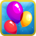 Balloon Match & Balloon Pop 1.1.1