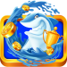 Ban Ca Zui – High-class online fish shooting game  Ban Ca Zui – High-class online fish shooting game   for Android