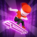 Beat Hover 0.8