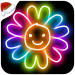Best Doodle Doodle Buddy  1.4.0 for Android