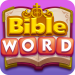 Bible Word Puzzle – Free Bible Story Game 1.9.12