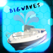 Big Wave – Hyper Casual Game 1.0.0.1