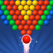 Birdpapa – Bubble Crush  40.0 for Android